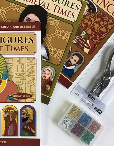 world-history-set-articulated-paper-dolls